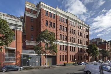 1/103 Oxford Street Collingwood VIC 3066 - Image 2