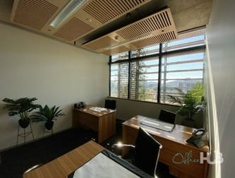 931/2 Phillip Law Street Canberra Airport ACT 2609 - Image 3