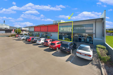 Suite 2, 319 Ross River Road Aitkenvale QLD 4814 - Image 1