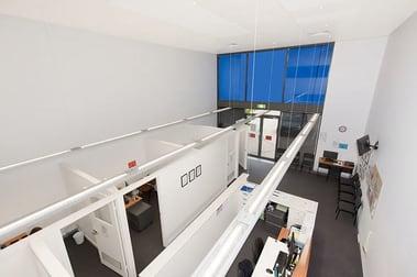 Suite 2, 319 Ross River Road Aitkenvale QLD 4814 - Image 2