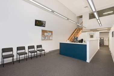 Suite 2, 319 Ross River Road Aitkenvale QLD 4814 - Image 3