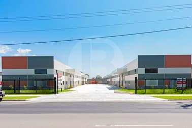 Unit 4/104 Ham Street South Windsor NSW 2756 - Image 1