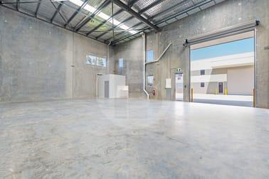 Unit 4/104 Ham Street South Windsor NSW 2756 - Image 2