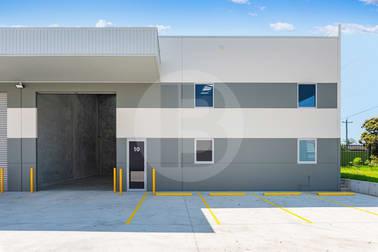 Unit 4/104 Ham Street South Windsor NSW 2756 - Image 3