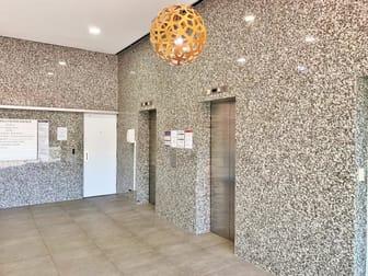 Part lvl 1 & Whole Lvl 2/19-23 Hollywood Avenue Bondi Junction NSW 2022 - Image 2