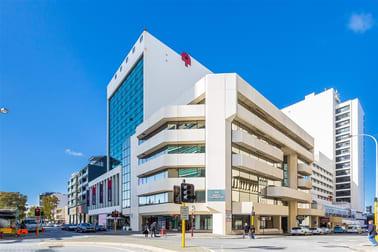 5/14-18 Irwin Street Perth WA 6000 - Image 1