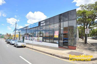 233-239 Princes Highway St Peters NSW 2044 - Image 1