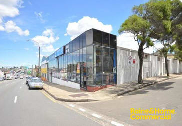 233-239 Princes Highway St Peters NSW 2044 - Image 2