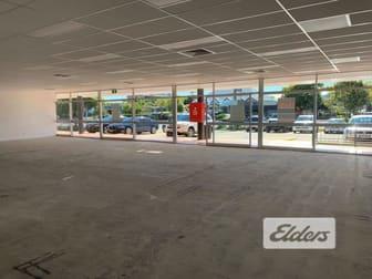 589 Logan Road Greenslopes QLD 4120 - Image 2