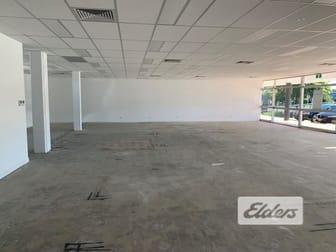 589 Logan Road Greenslopes QLD 4120 - Image 3