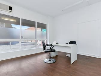 Unit 2/12 Percy Court Adelaide SA 5000 - Image 3