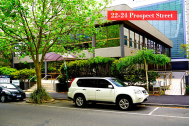22-24 Prospect Street Box Hill VIC 3128 - Image 1