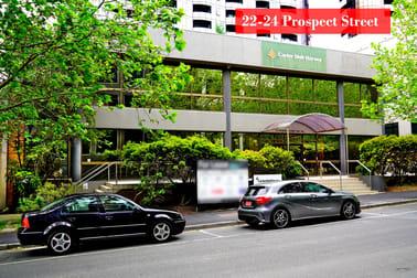 22-24 Prospect Street Box Hill VIC 3128 - Image 2
