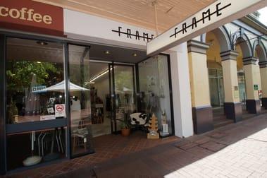 160 Beardy Street Armidale NSW 2350 - Image 2
