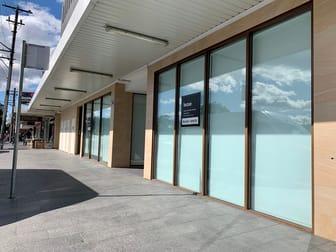 Shop 2/34 Princes Highway Sylvania NSW 2224 - Image 3