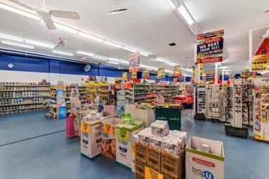 507 Princes Highway Rockdale NSW 2216 - Image 3