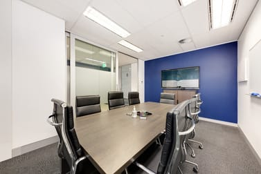 Part level 13/28 O'Connell Street Sydney NSW 2000 - Image 1