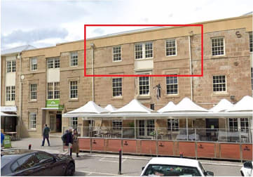 Level 2/57 Salamanca Square Hobart TAS 7000 - Image 2