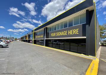 Shop 8 & 9/117 Ashmore Road Bundall QLD 4217 - Image 2
