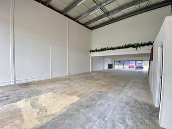 Shop 8 & 9/117 Ashmore Road Bundall QLD 4217 - Image 3