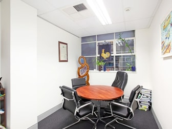 Suite 2.09, Level 2/229 Macquarie Street Sydney NSW 2000 - Image 3