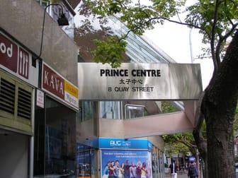 Carspace 79/8 Quay Street Haymarket NSW 2000 - Image 2
