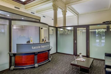 Grd & Lvl 1/103 Macquarie Street Hobart TAS 7000 - Image 2