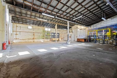 Petersham NSW 2049 - Image 1