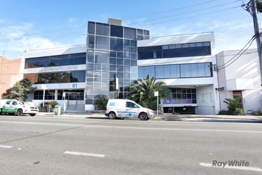 81 Railway Street Rockdale NSW 2216 - Image 1