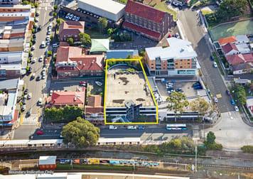 81 Railway Street Rockdale NSW 2216 - Image 2