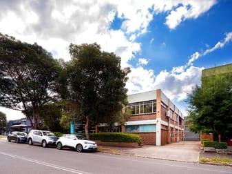 17 Leeds Street Rhodes NSW 2138 - Image 1