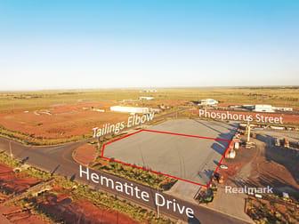 12 Hematite Drive Wedgefield WA 6721 - Image 1