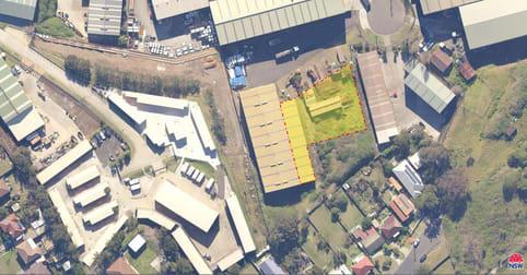 10 Harris  Street Port Kembla NSW 2505 - Image 2