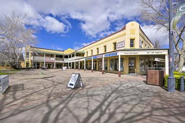 150-158 Argyle Street Picton NSW 2571 - Image 1