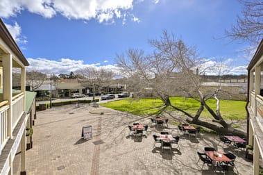 150-158 Argyle Street Picton NSW 2571 - Image 2