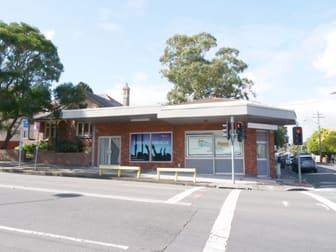 38 Holden Street Ashfield NSW 2131 - Image 1
