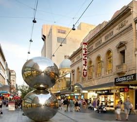 101 Rundle Mall Adelaide SA 5000 - Image 1