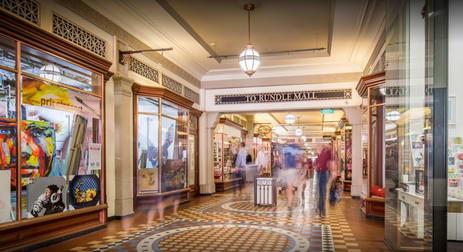 101 Rundle Mall Adelaide SA 5000 - Image 2