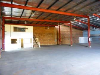 2/9-11 White Street Dubbo NSW 2830 - Image 3
