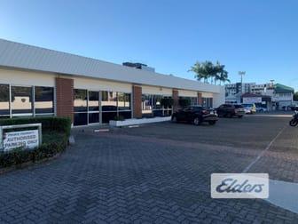 15 Montague Street Greenslopes QLD 4120 - Image 1
