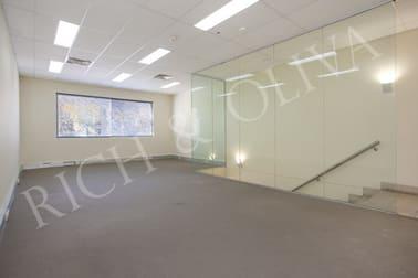 Level 1, Suite 1/41 Burwood Road Burwood NSW 2134 - Image 1