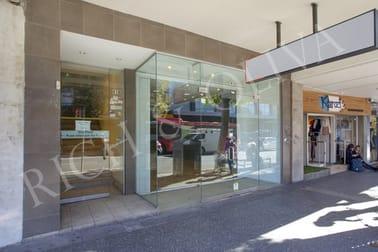 Level 1, Suite 1/41 Burwood Road Burwood NSW 2134 - Image 2