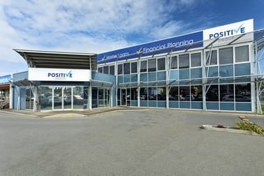962 South Road Edwardstown SA 5039 - Image 1