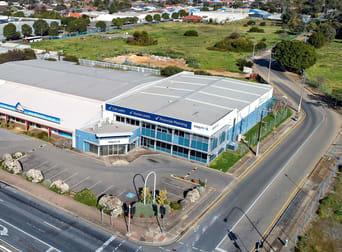962 South Road Edwardstown SA 5039 - Image 3