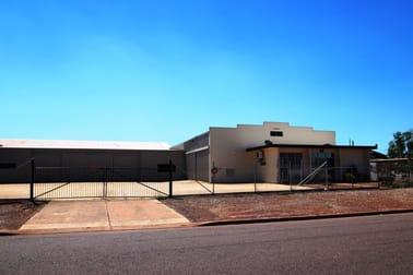 16 Graffin Crescent Winnellie NT 0820 - Image 1