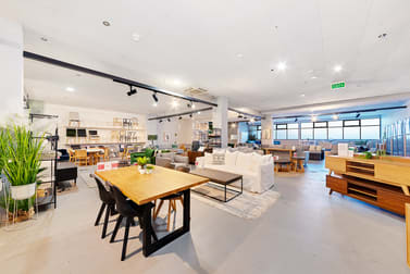 Shop 4/460 Pacific Highway St Leonards NSW 2065 - Image 2