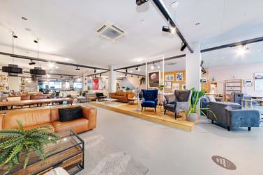 Shop 4/460 Pacific Highway St Leonards NSW 2065 - Image 3