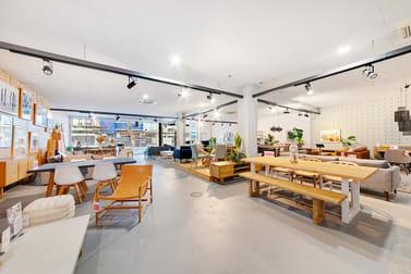 Shop 4/460 Pacific Highway St Leonards NSW 2065 - Image 1