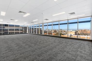 Level 5/13A Montgomery Street Kogarah NSW 2217 - Image 1