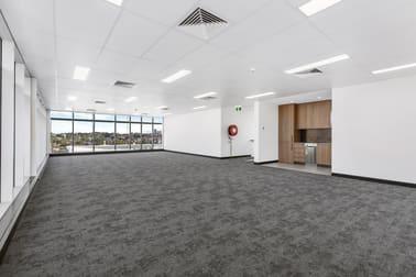 Level 5/13A Montgomery Street Kogarah NSW 2217 - Image 2